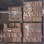 オフィス、工場、倉庫などの粗大ごみ、不用品の撤去作業及び処分
